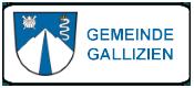 Gemeinde Gallizien